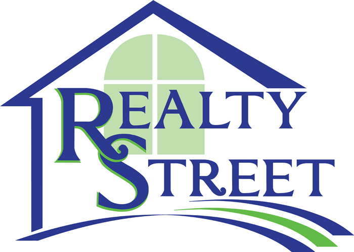 Real Estate Burlington NC